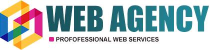 Agenzia Web Agency