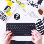 copywriting articolista web agency