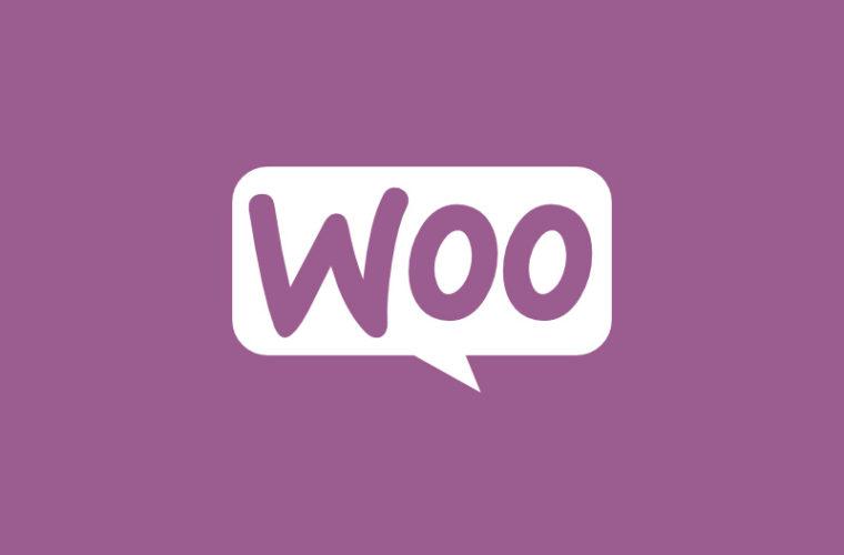 realizzazione siti web e-commerce woocommerce