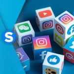 Servizio Social Media Marketing