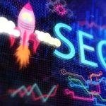 agenzia seo posizionamento motori di ricerca servizi