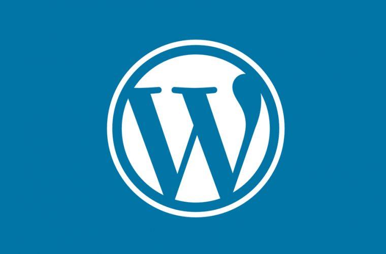 Agenzia Web Agency Realizzazione siti web WordPress Professionali